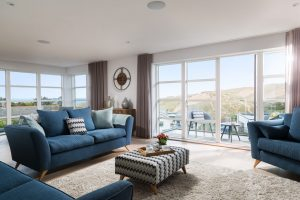 luxury cornish holiday cottages
