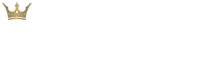 Cornish Gems Luxury Holiday Homes