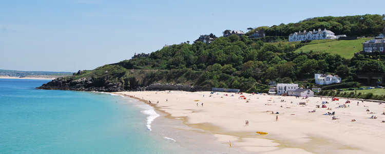 Cornish Holiday Cottages Special Offers Discounts And Last