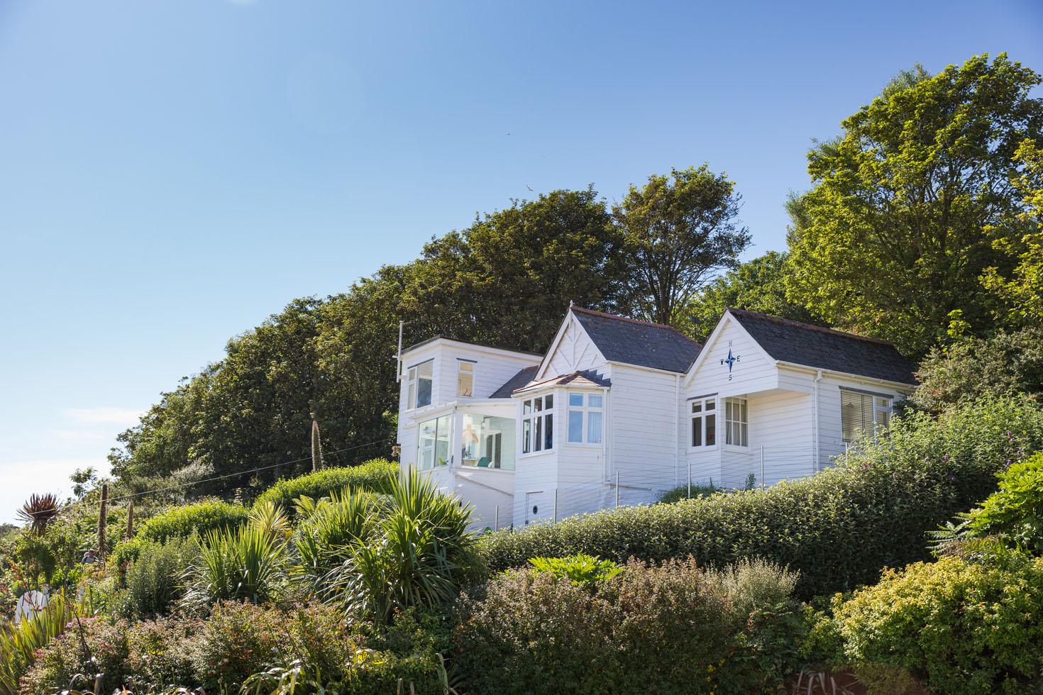 Incredible Compass House Porthminster Beach St Ives Cornish Gems Interior Design Ideas Gentotryabchikinfo