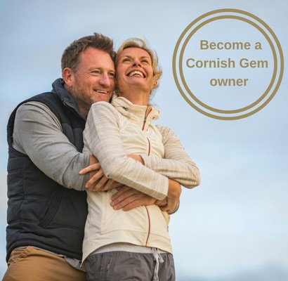 Become a Cornish Gems owner